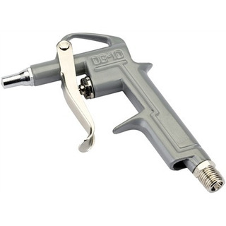 Pistola De Ar Comprimido Para Limpeza 5733055 Stels
