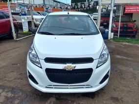 Chevrolet Spark 1.3 Lt Classic Mt 2017