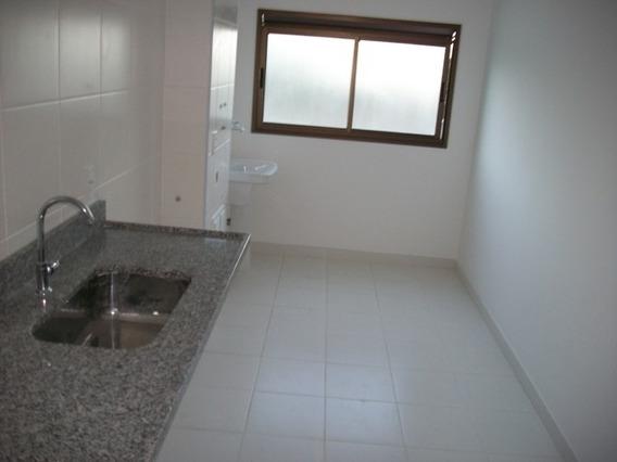 Apartamento Em Curicica, Rio De Janeiro/rj De 80m² 3 Quartos À Venda Por R$ 400.000,00 - Ap149906