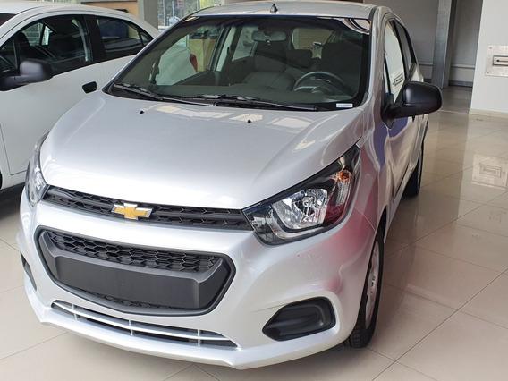 Spark Gt Ls Con Aire 2020 Chevrolet