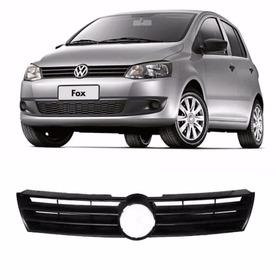 Grade Volkswagen Fox 2011 2012 2013 2014 Nova