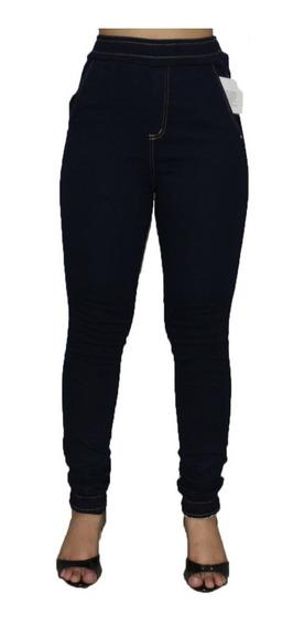 Kit 10 Calças Hot Pants Cintura Alta Atacado Cores Sortidas