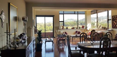 Imagen 1 de 8 de Apartamento En Venta Zona 15