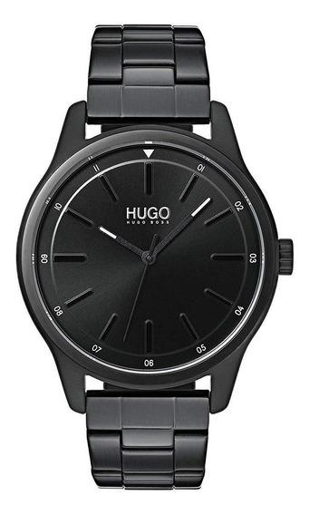 Relógio Hugo Boss 1530040