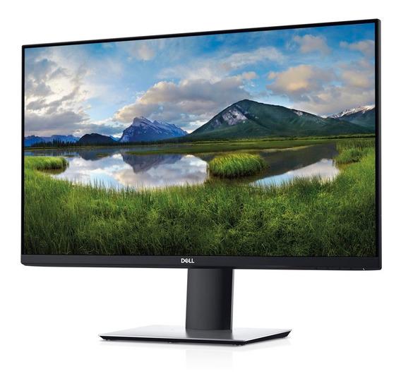 Monitor Dell 27 P2720d