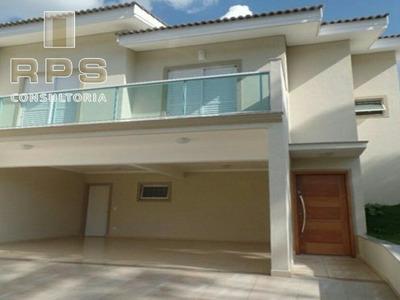 Casa Sobrado Para Venda Na Vila Gardênia Em Atibaia - Ca00301 - 31993125