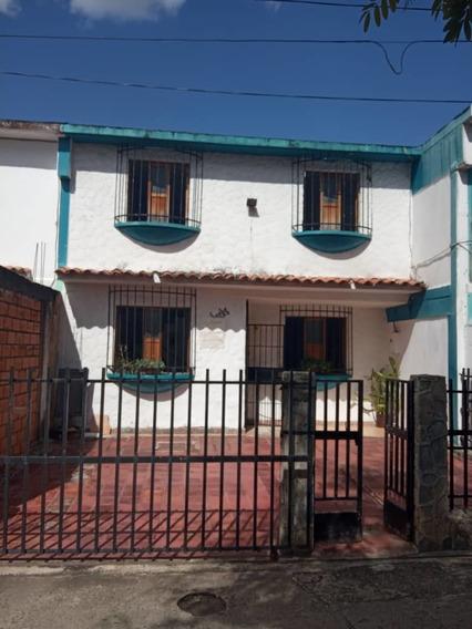 Urbanización Isabelica