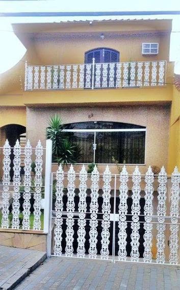 Casa Com 4 Dormitórios Para Alugar, 460 M² Por R$ 8.000/mês - Jardim São Paulo(zona Norte) - São Paulo/sp - Ca0232