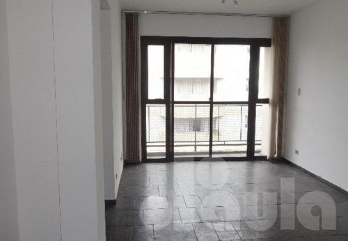 Imagem 1 de 14 de Vila Guiomar. - Apartamento De 92m2 - Travessa Das Figueiras - 1033-8114