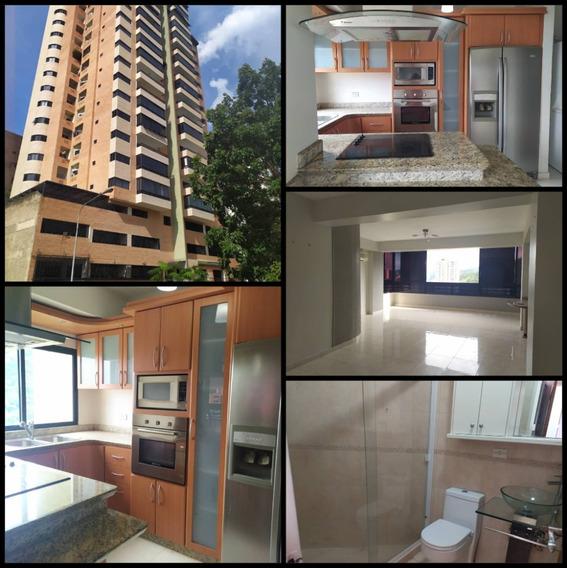 Moderno Apartamento En El Parral, Residencias Imola. EquiPad
