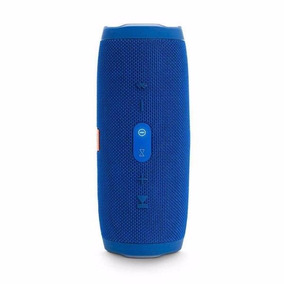Caixa De Som Bluetooth Móvel Charge3 C/mp3 Rádio Fm Pendrive