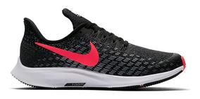 Zapatillas Nike Air Zoom Pegasus 35 Niño 2018759