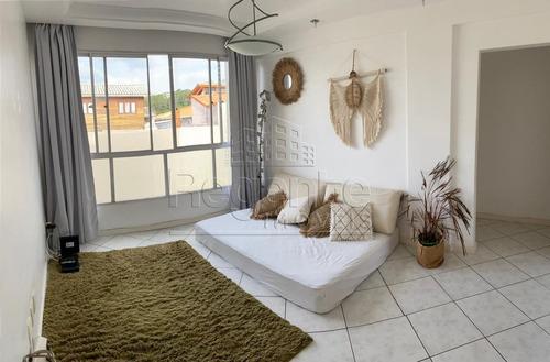 Imagem 1 de 13 de Apartamento Com 3 Quartos A Venda No Bairro Trindade Em Florianopolis - V-82028