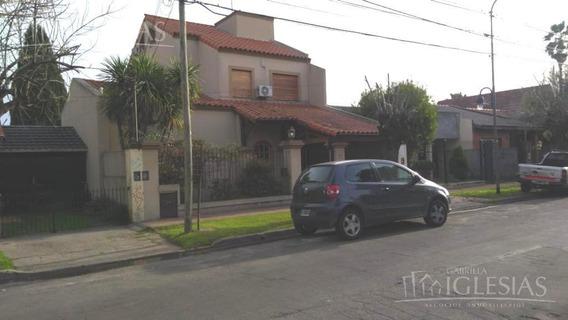 Casa - General Pacheco