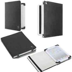 Capa Para Ipad2 / Ipad3belkin Smooth Bi-fold