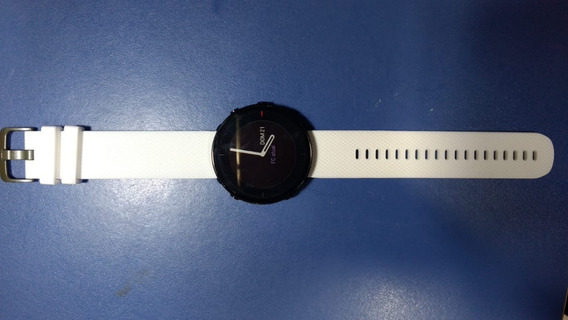 Pulseira Relógio Polar Vantage M