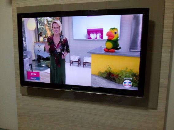 Tv Panasonic Led 32 Polegadas Modelo Tc-l32x5b