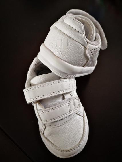 Zapatillas adidas Training Altasport Bebes