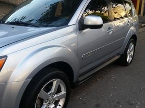 Mitsubishi Outlander 2.4 5p 2009