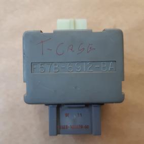 Rele Controle Tração Ford Explorer 97
