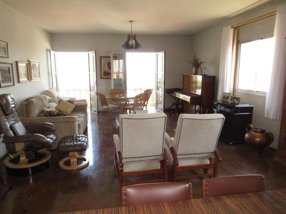 Apartamento Em Centro, Piracicaba/sp De 196m² 4 Quartos À Venda Por R$ 630.000,00 - Ap421127