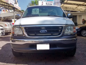 Ford F-150 Xl V6 Aut. 2007