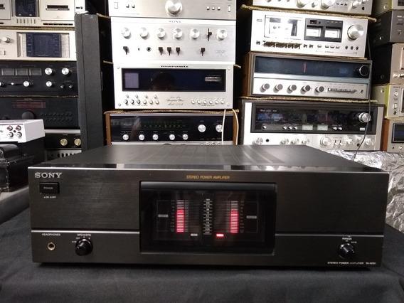 Power Sony Ta-n721 5 Canais Ñ Marantz Pioneer Kenwood Onkyo