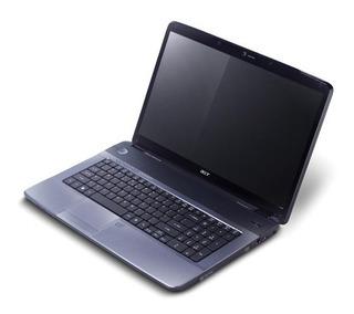 Acer Aspire 5542 - 5573 Para Piezas
