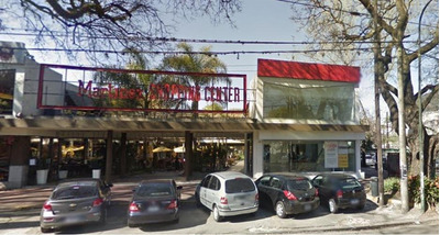 Local - Martinez