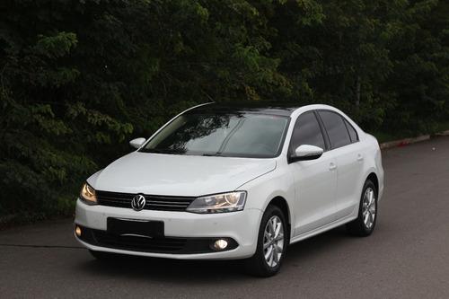 Imagem 1 de 15 de Jetta 2.0 - Volkswagen