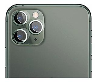 Película Hprime Lente Câmera - iPhone 11 Pro / 11 Pro Max
