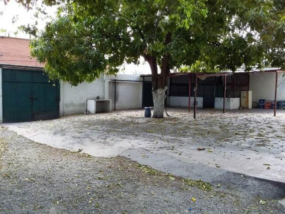 Terreno En Alquiler En Barquisimeto Rahco