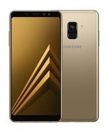 Samsung Galaxy A8 Plus (2018) 32gb L/frab. 3500mah Sellado!