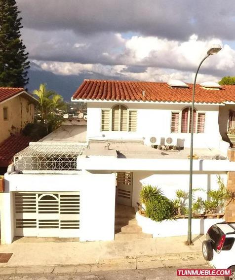 Casas En Venta Mls #19-16111 Yb