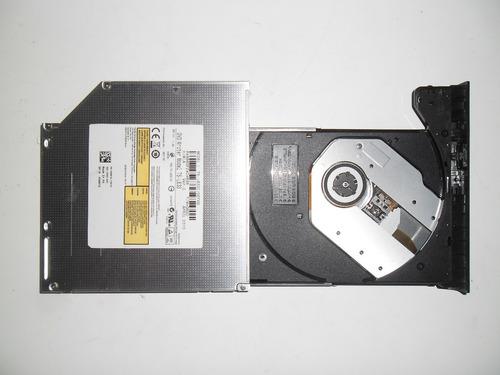 Gravador Dvd Original Dell Inspiron 1564 Dp/n: 05887g 100%