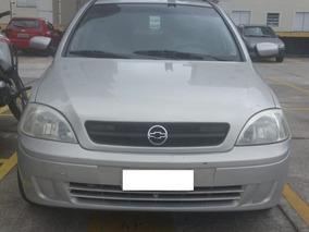 Chevrolet Corsa 1.8 5p