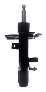 Amortiguador Delantero Derecho Nakata Ford Focus Iii 2013-20