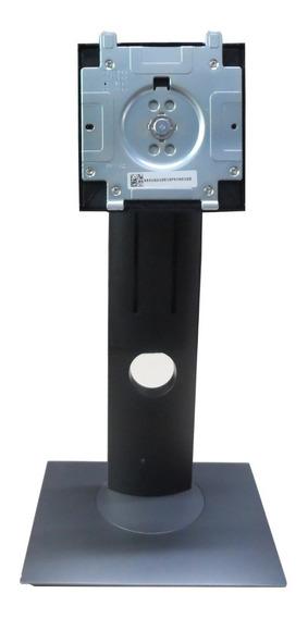 Pé Base Monitor Dell Giratoria 15 17 19 20 22 Novo