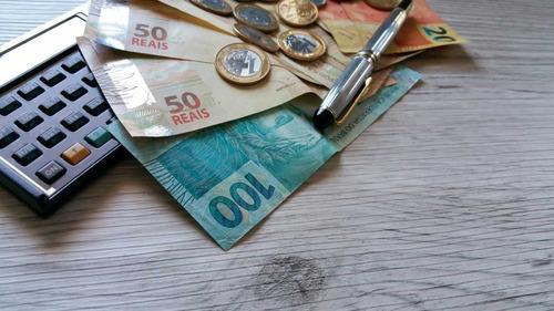 Imagem 1 de 5 de Renda Extra - Mulher Milionária