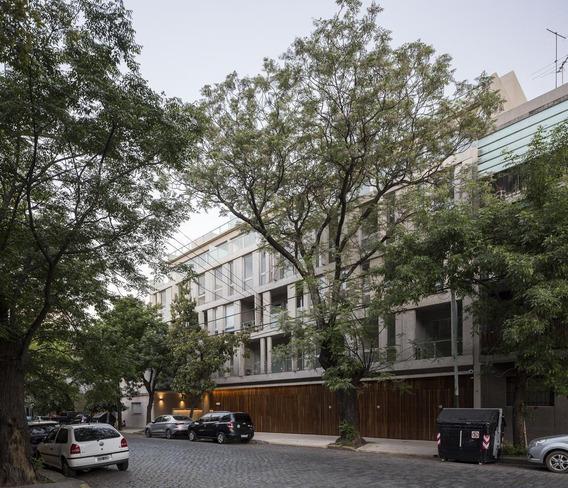 Excelente Duplex 3 Amb Posesion 2019