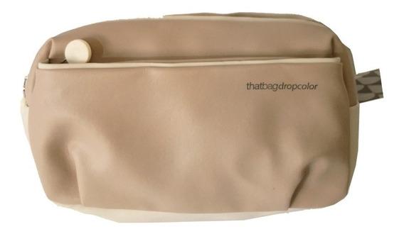 Neceser Pvc That Bag Drop 671