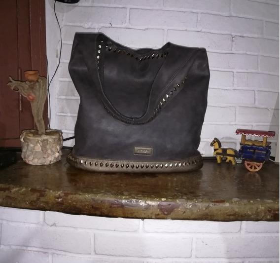 Bolso Amphora