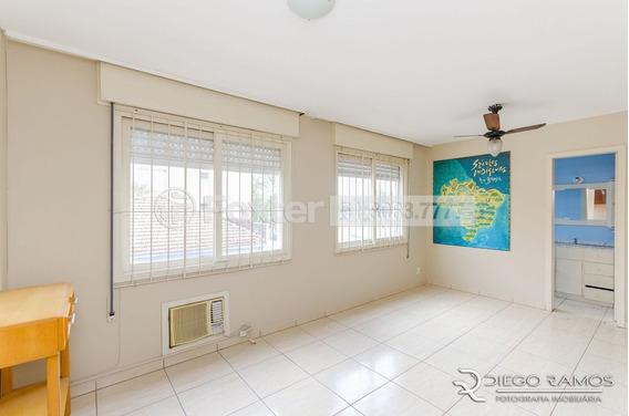 Loft, 1 Dormitórios, 30.38 M², Rio Branco - 195392