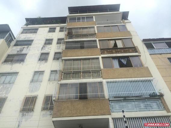 Apartamentos En Venta Iv Jm Mls #16-11516
