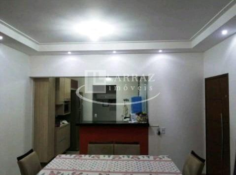 Casa Para Venda Em Jaboticabal Entre O Morada Nova E O Recreio Bandeirantes, 3 Dormitorios Sendo 1 Suite, Varanda Gourmet Com Piscina Em 250 M2 De Area Total - Ca00451 - 32758233