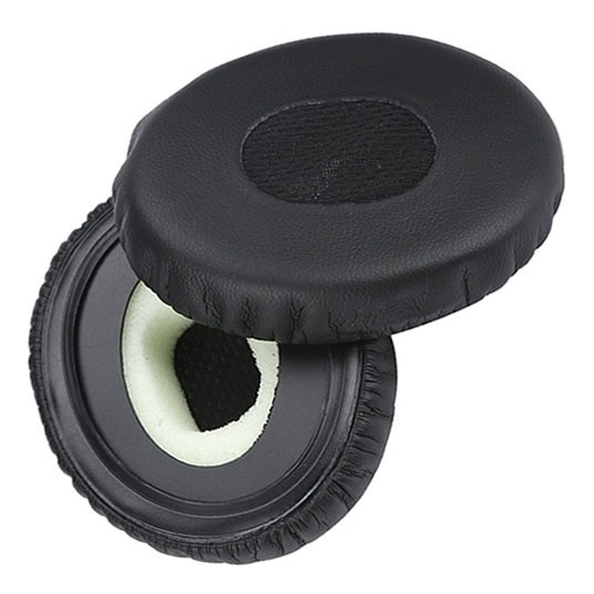 Espumas Bose Soundtrue On-ear Almofadas Earpads Sound True