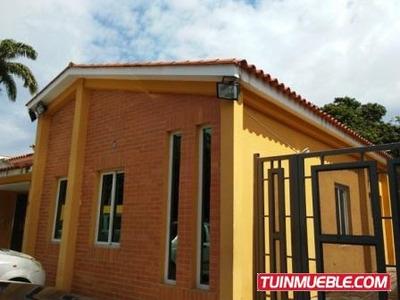 Casas En Alquiler Para Uso Comercial