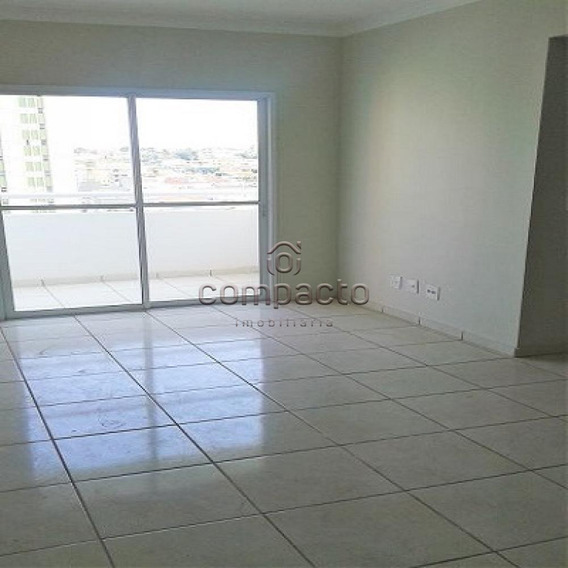 Apartamento - Ref: L281