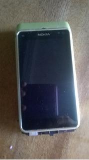 Nokia N8 Para Repuesto