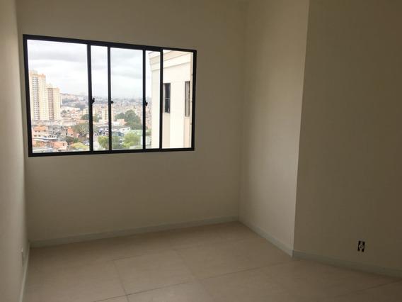 Apart - Taboão Da Serra - 2 Dorm (aceita Finan) Naapfi240138